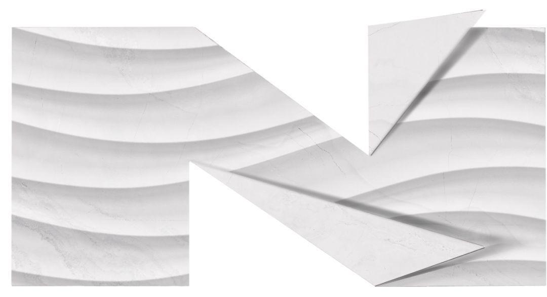 柔光砖将成为陶瓷市场第七类18新利官网登录