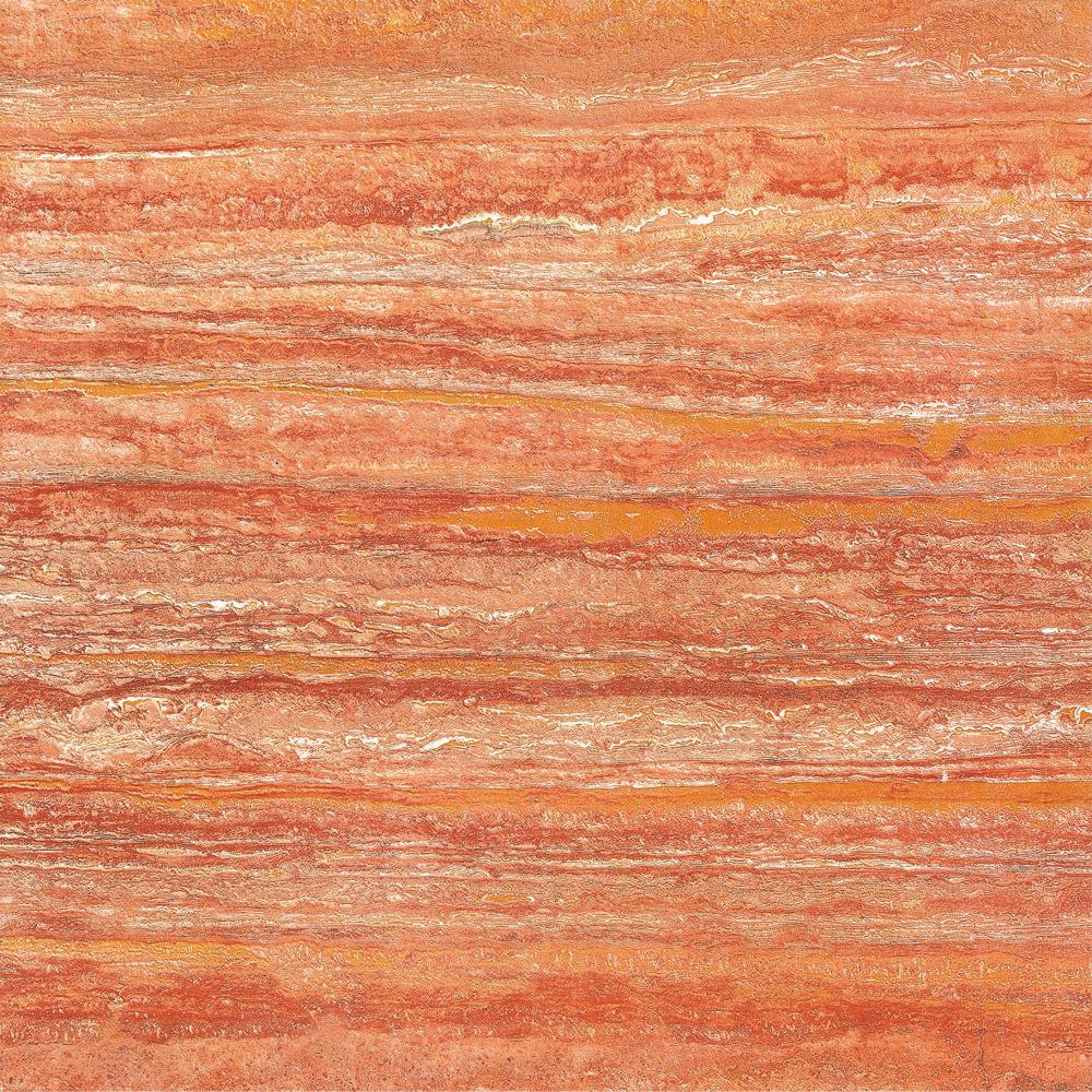 2-ASD8630P 红洞石