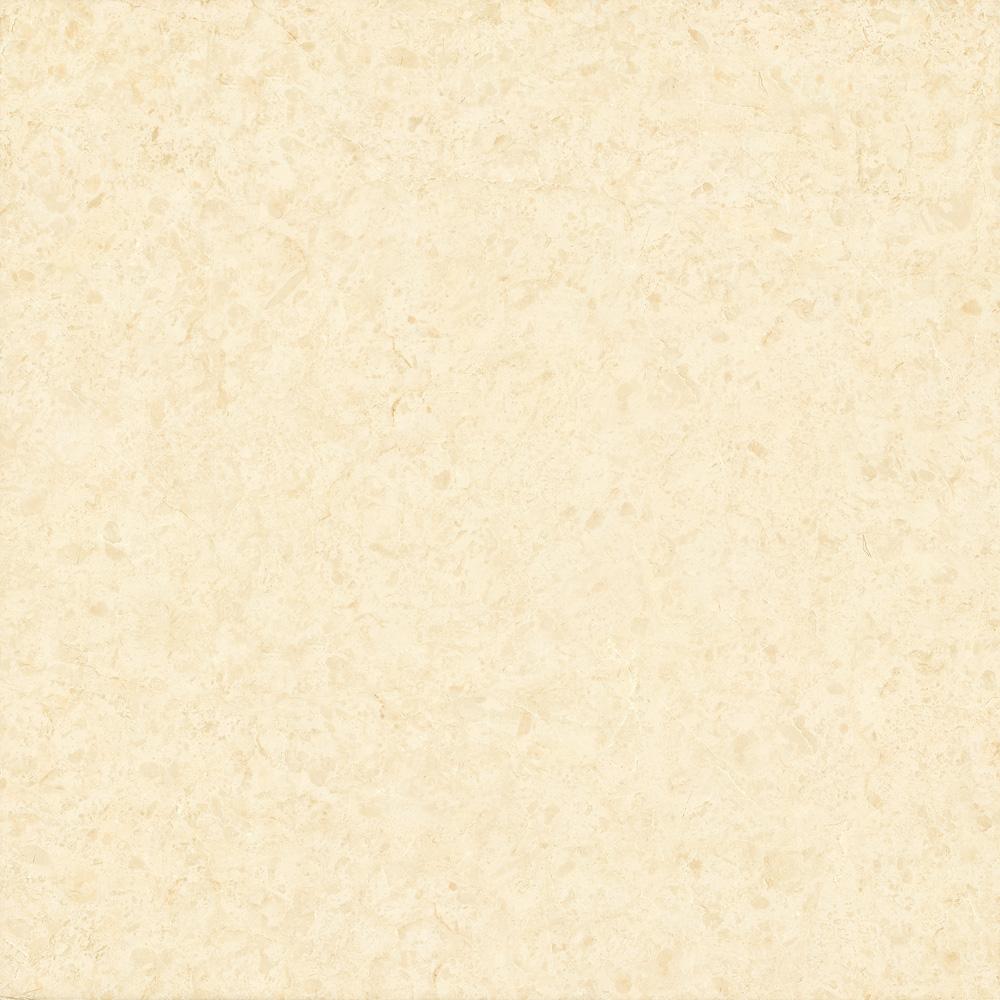 ASD8608P 澳琪米黄