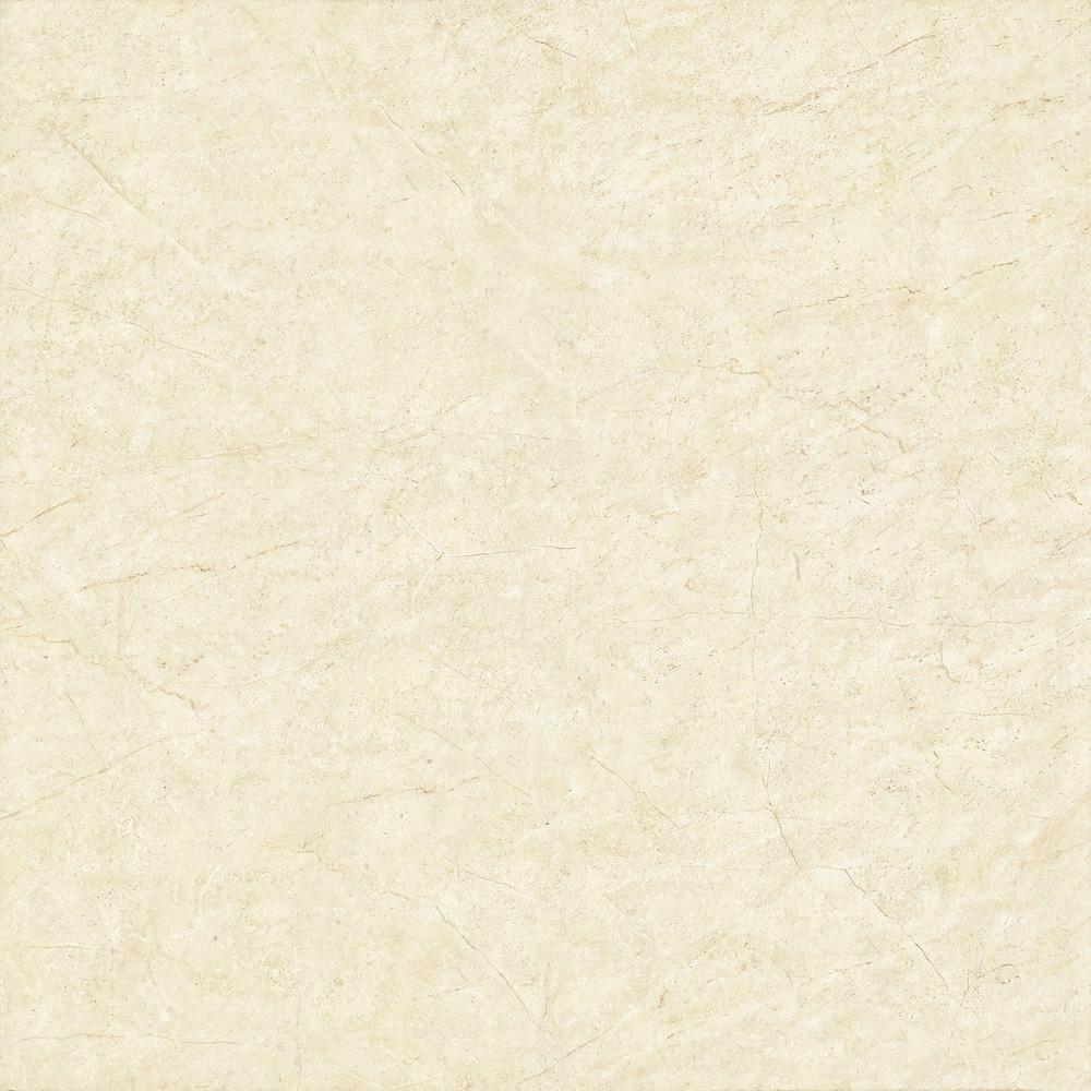 ASD8620P 顶级白玉兰