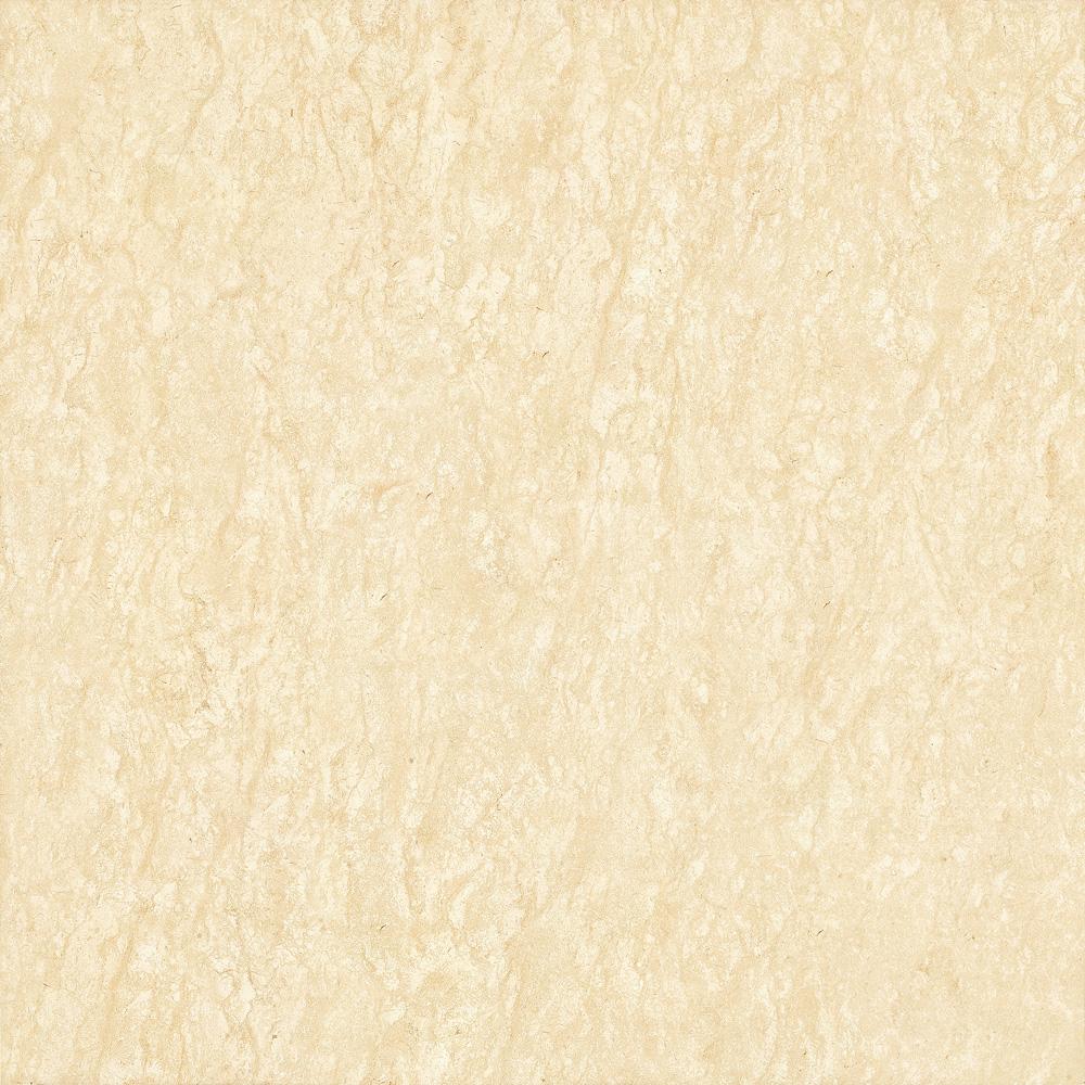 ASD8621P 诺娃米黄