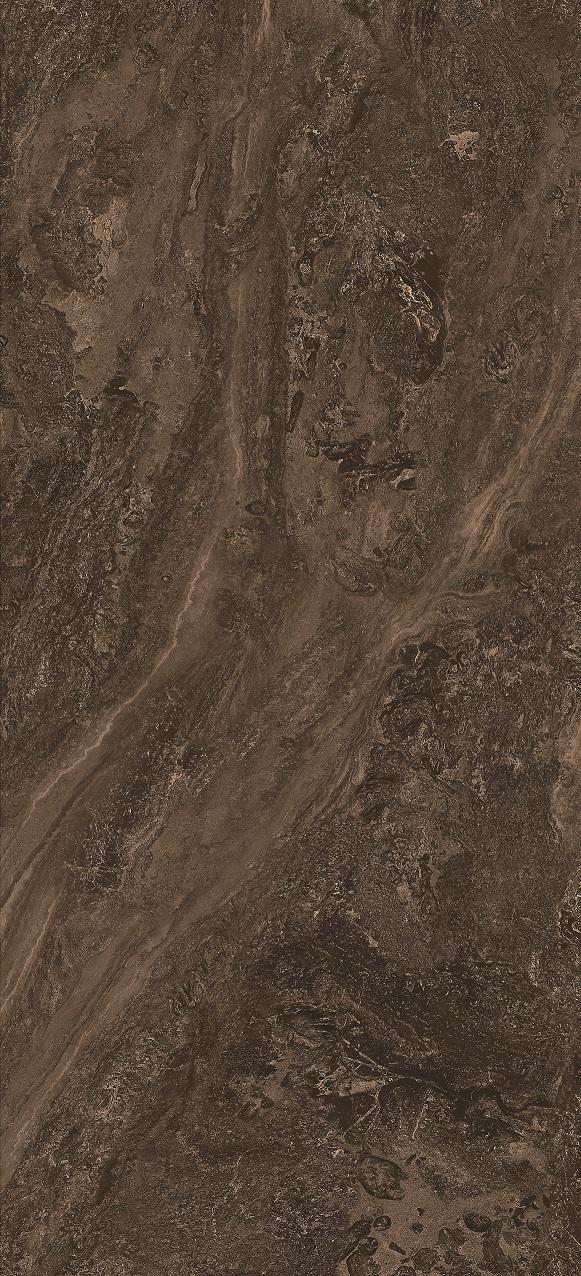 2-AJ17509 月亮谷