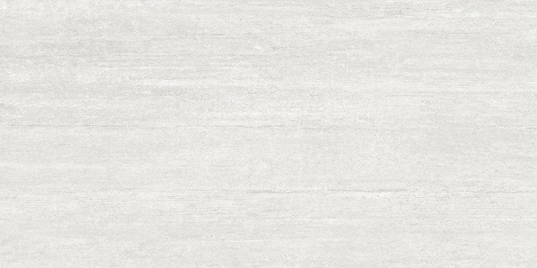 AF12001灰木纹石