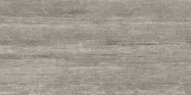 AF12002 灰木纹石