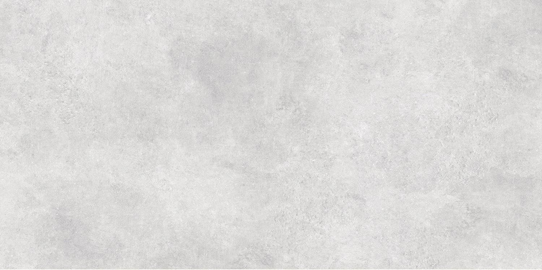 AF12005 宝格丽灰