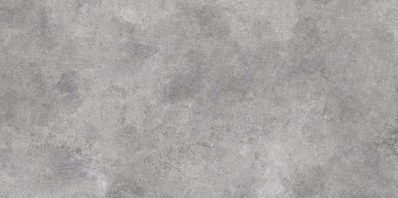 AF12006 宝格丽灰