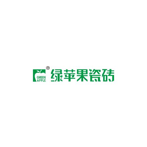 生产工艺宣传片(将军企业2018)