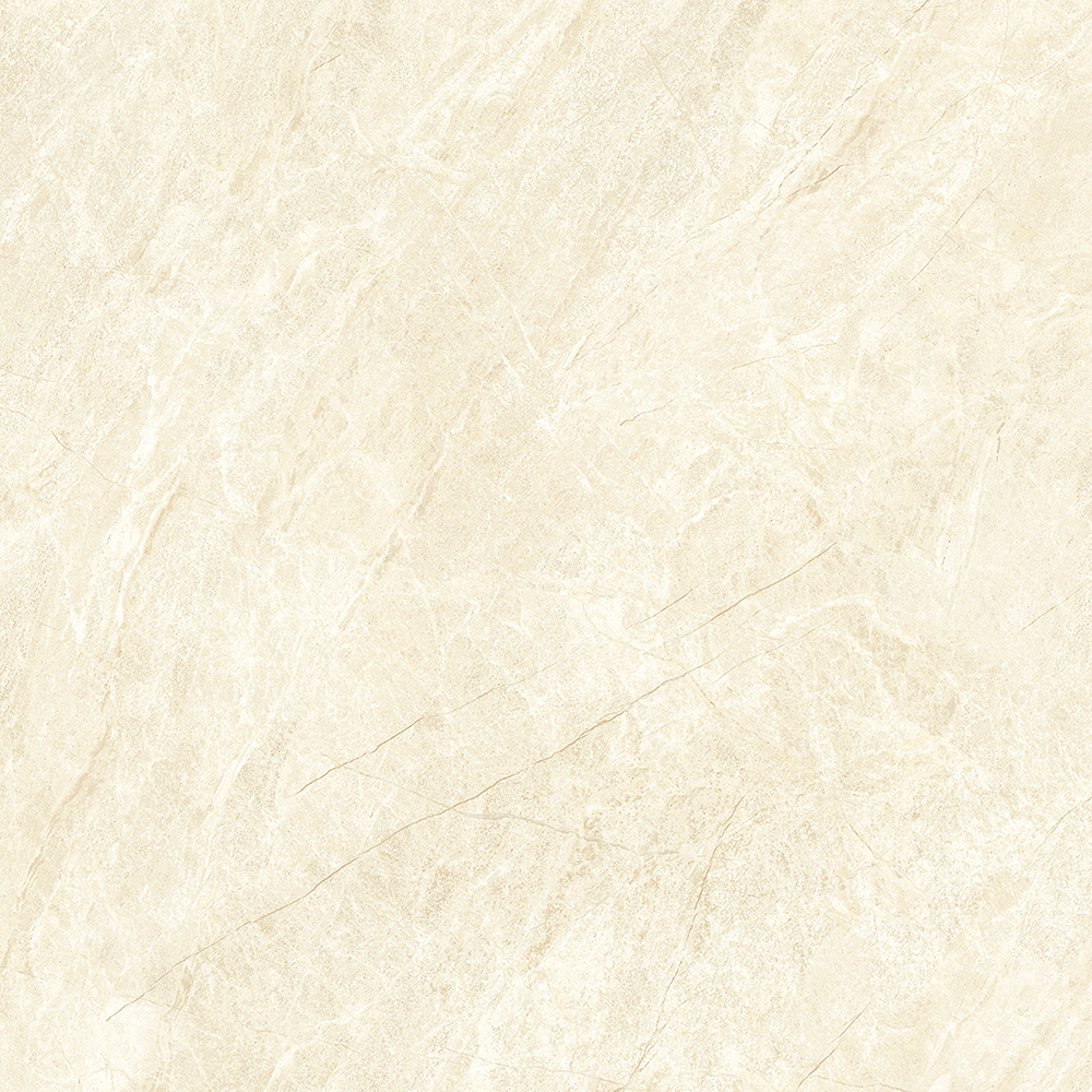 AT9603P海洋米黄