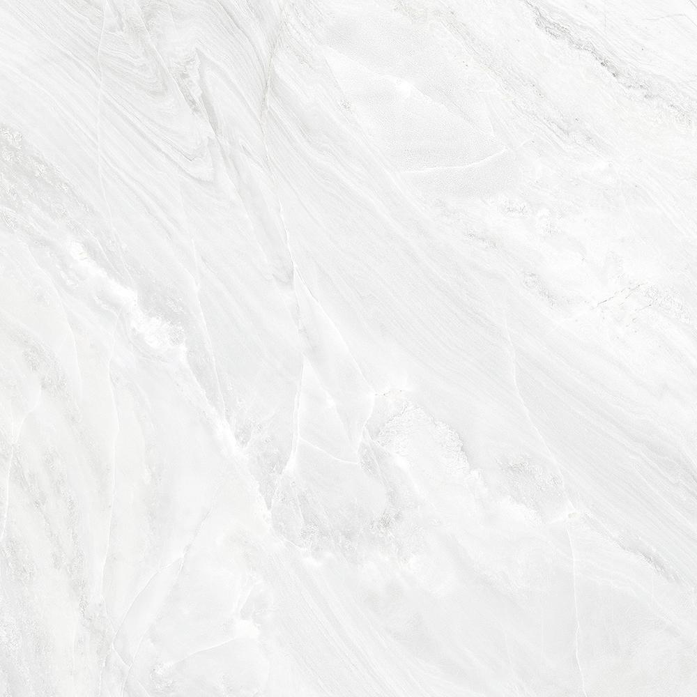 AA8632P 银貂白