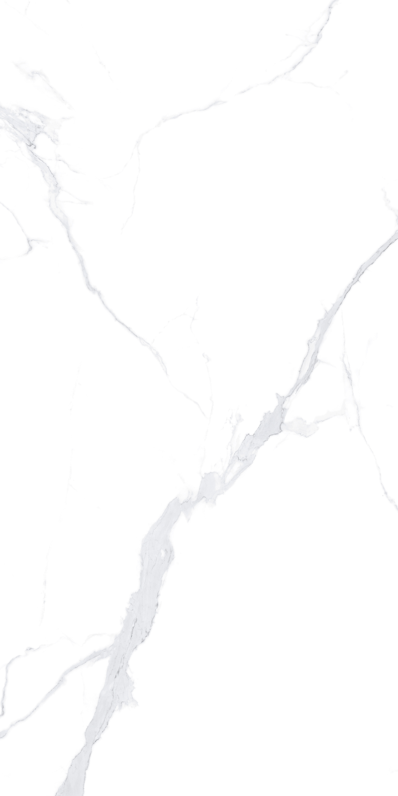 AT17535   极致雪花白