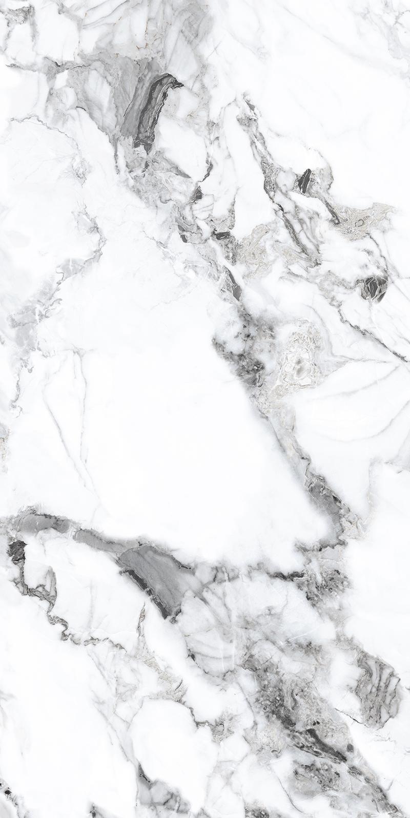 AT17525  千山暮雪